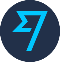 Transferwise Review 2019.