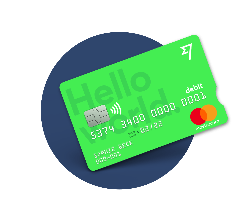 Fintech Unicorn TransferWise Launches Debit Mastercard in.