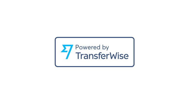 2018: TransferWise\'s year of partnerships.