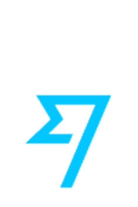 Transferwise Logos.