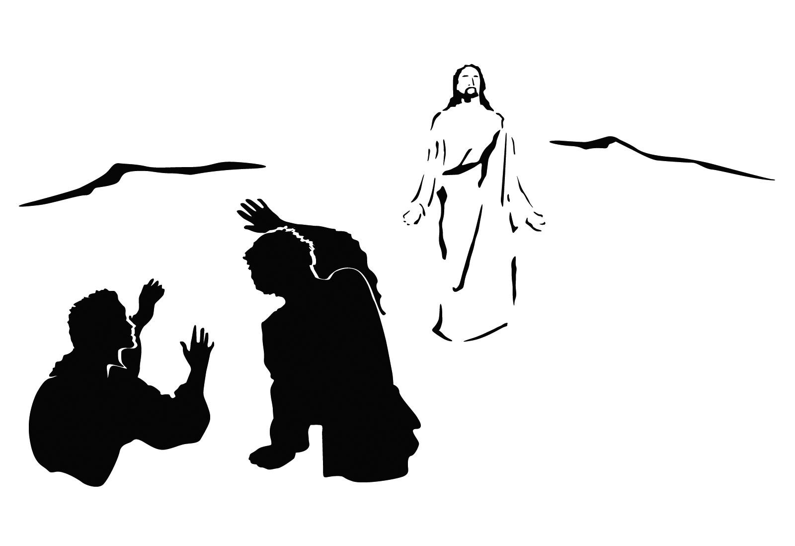 Free Free Transfiguration Cliparts, Download Free Clip Art.