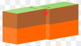 Free PNG Boundaries Clip Art Download.