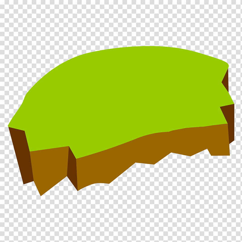 Green Leaf Logo, Earth, Plate Tectonics, Earthquake, Fault.