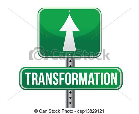 Transformation Illustrations and Clip Art. 5,433 Transformation.