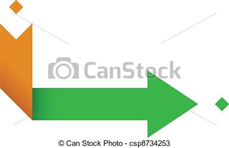 Transform Clipart Vector and Illustration. 3,028 Transform clip.