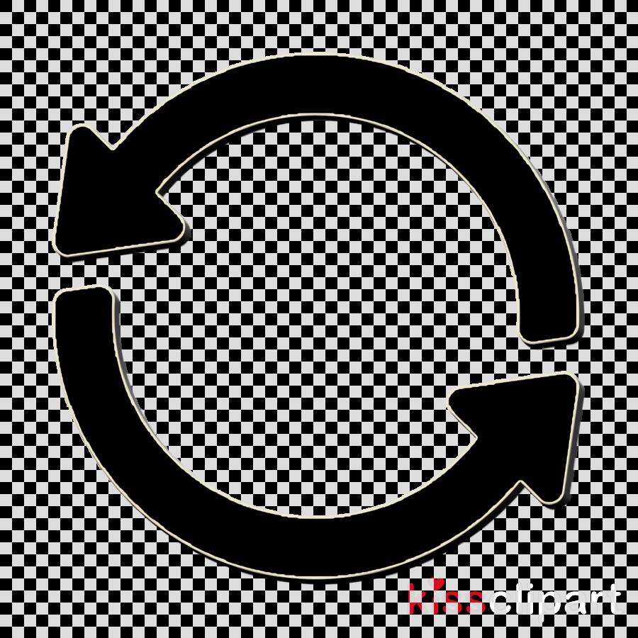 User Experience icon Transform icon Testing icon clipart.