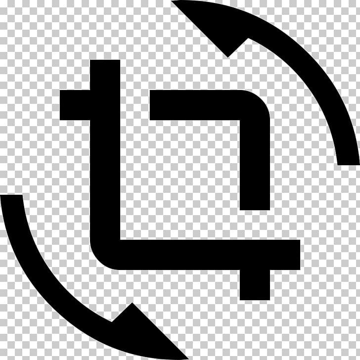 Computer Icons Logo, transform PNG clipart.
