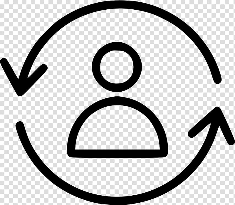 Computer Icons User , transform transparent background PNG.