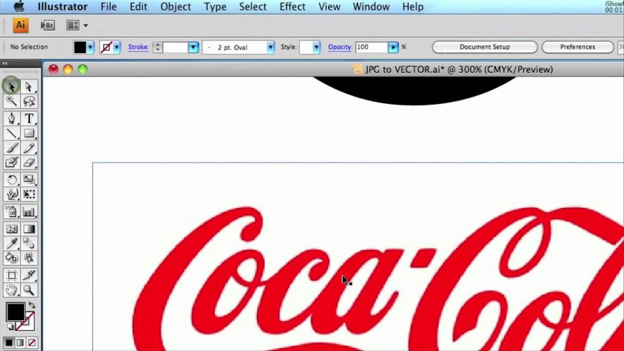 Web Design Tutorial.