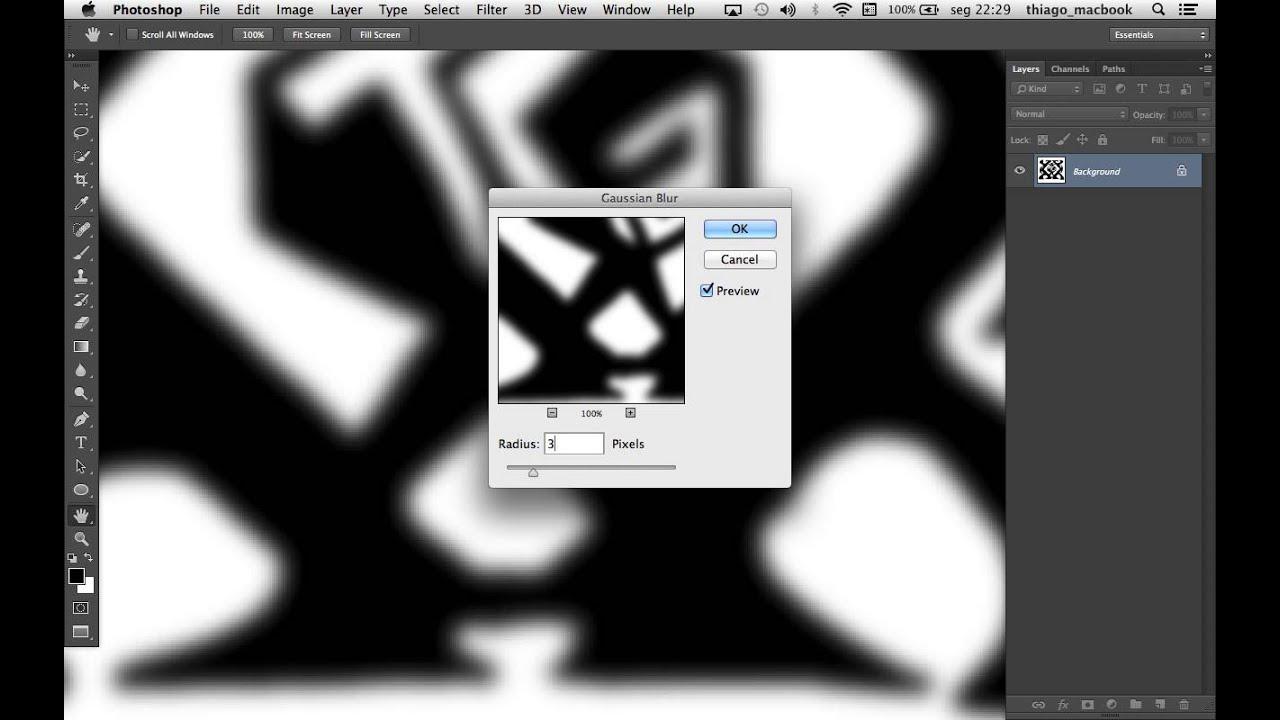 Como transformar foto em clipart 4 » Clipart Portal.