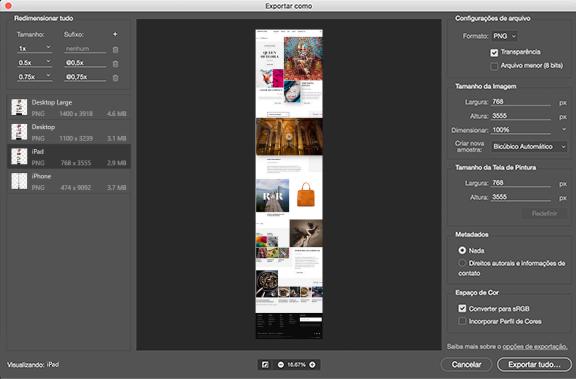 Como Transformar Uma Imagem Em Png No Photoshop Vector.