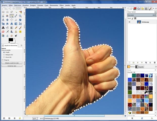 transformar jpg em png transparente 10 free Cliparts.