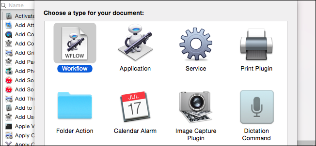 How to Convert HEIC Images to JPG on a Mac the Easy Way.