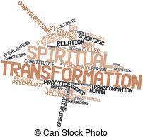 Transformation Illustrations and Clip Art. 5,433 Transformation.