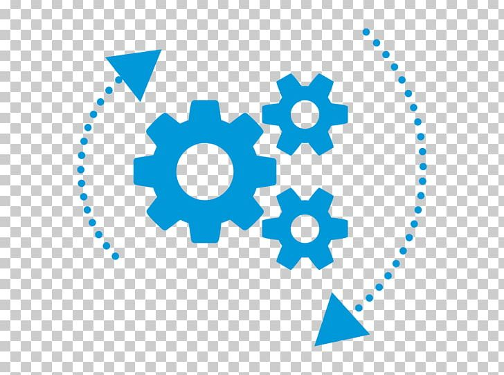 Computer Icons Business Workflow Digital Transformation PNG.