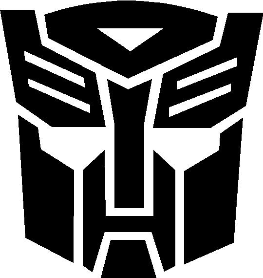 71+ Transformers Clipart.