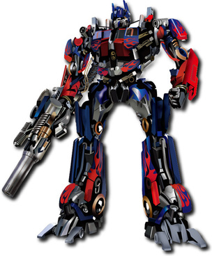 Vector transformers clipart free vector download (3,201 Free.
