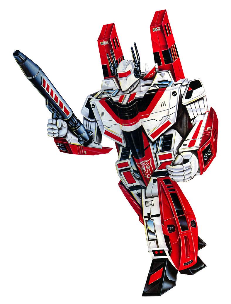 Transformer Clip Art Pictures.