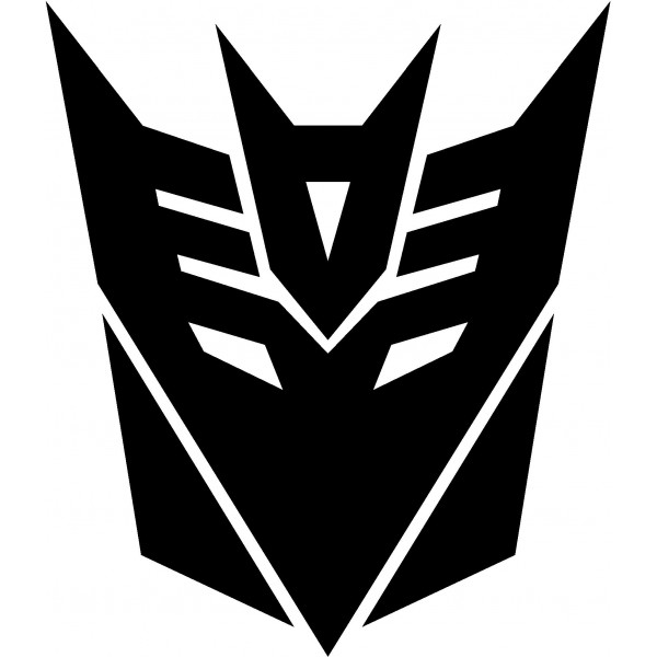 Transformers Clip Art Pictures.