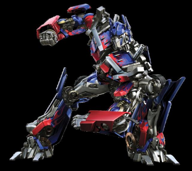 Transformer images clip art.
