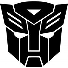 Transformers Clipart.
