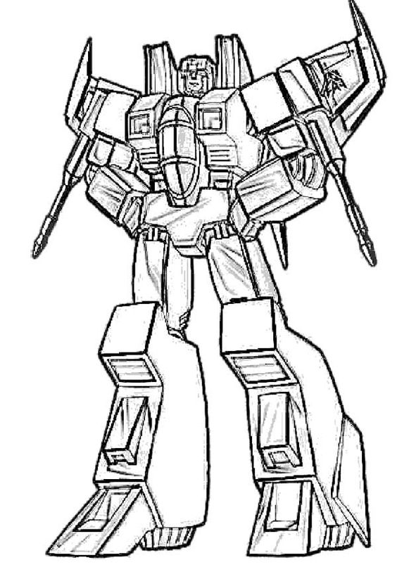 Free Transformers Clipart Black And White, Download Free.
