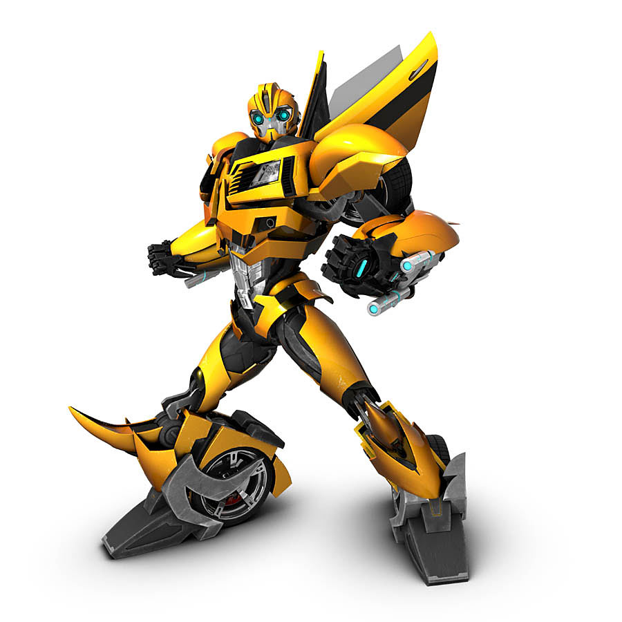 Transformer clipart free 3 » Clipart Station.