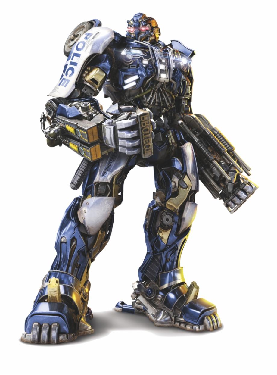 Transformer Png En Jpg Mac Transformers The Last.