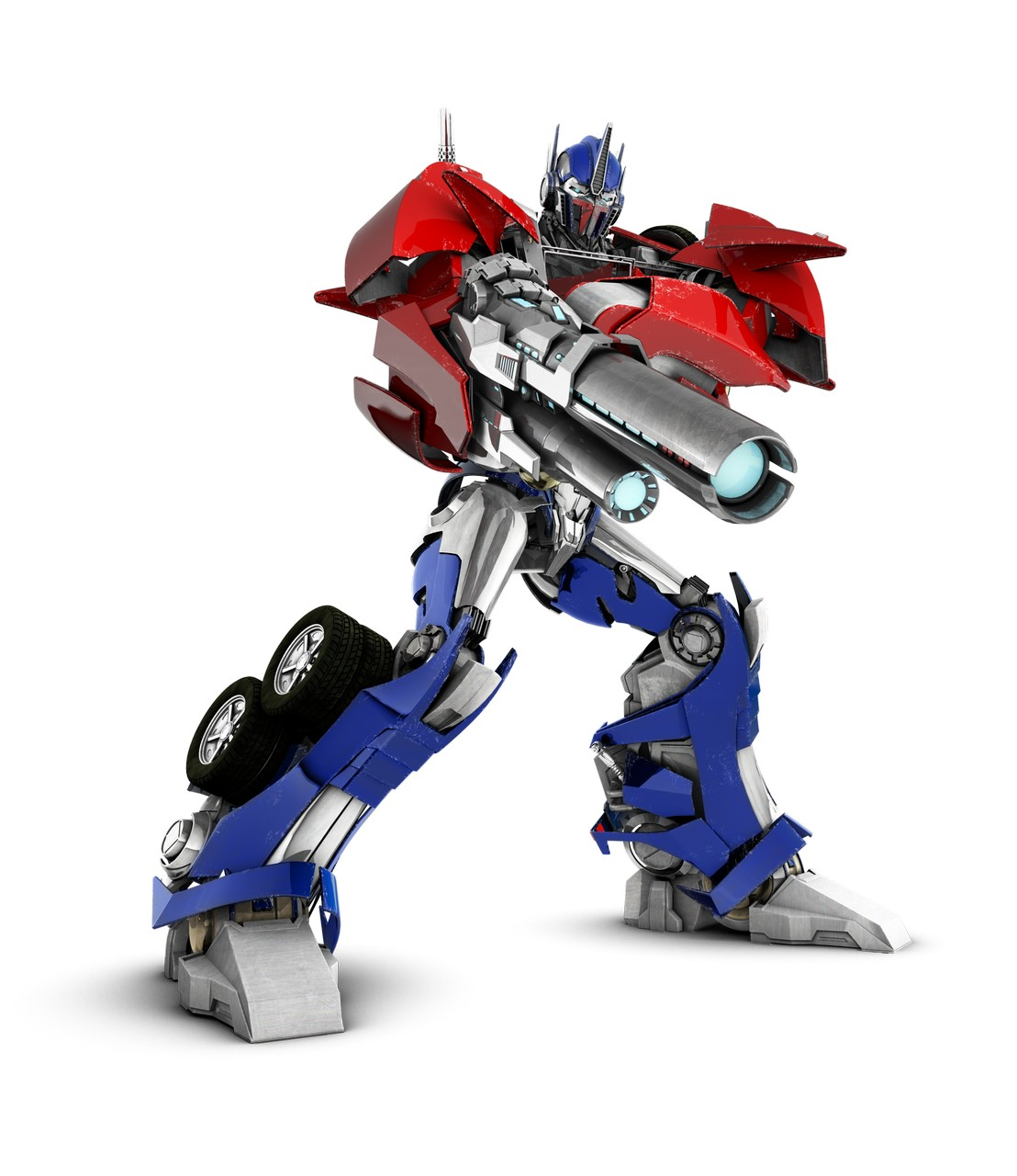 Transformers clipart 2 » Clipart Station.