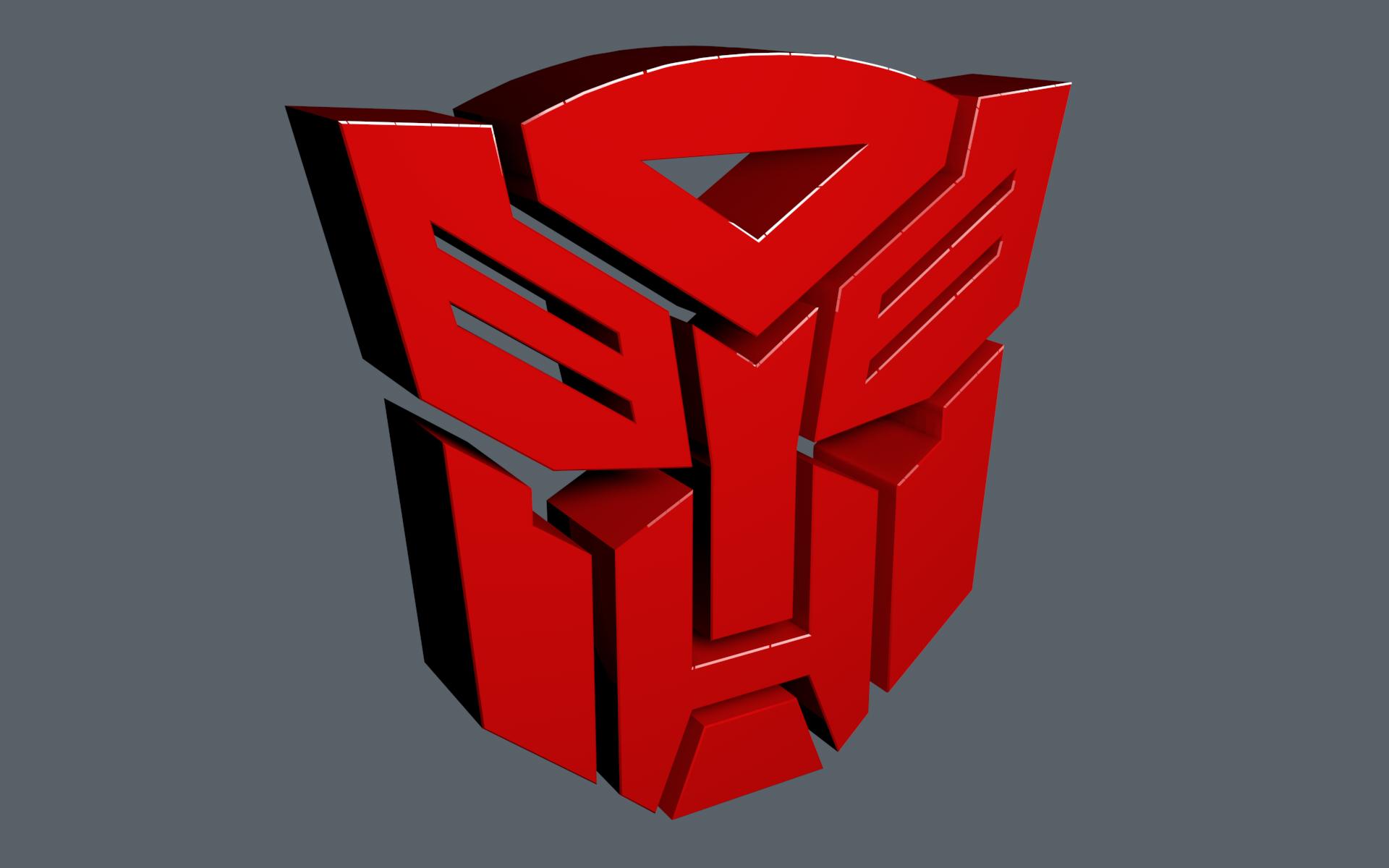 Transformer jpeg en png transparent 7 » PNG Image.