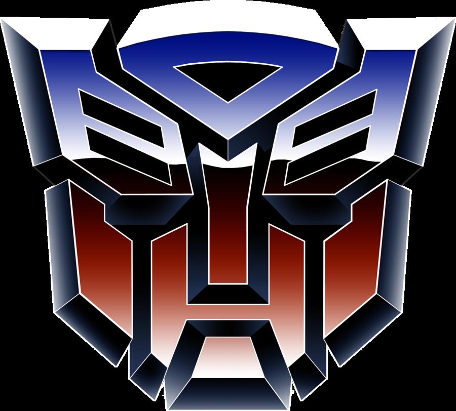 Transformer jpeg en png transparent 2 » PNG Image.
