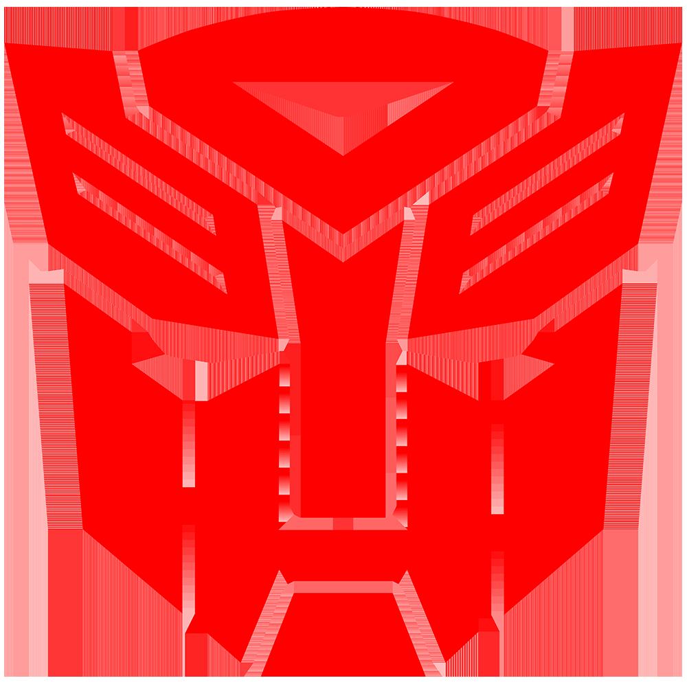 Transformer jpeg en png » PNG Image.