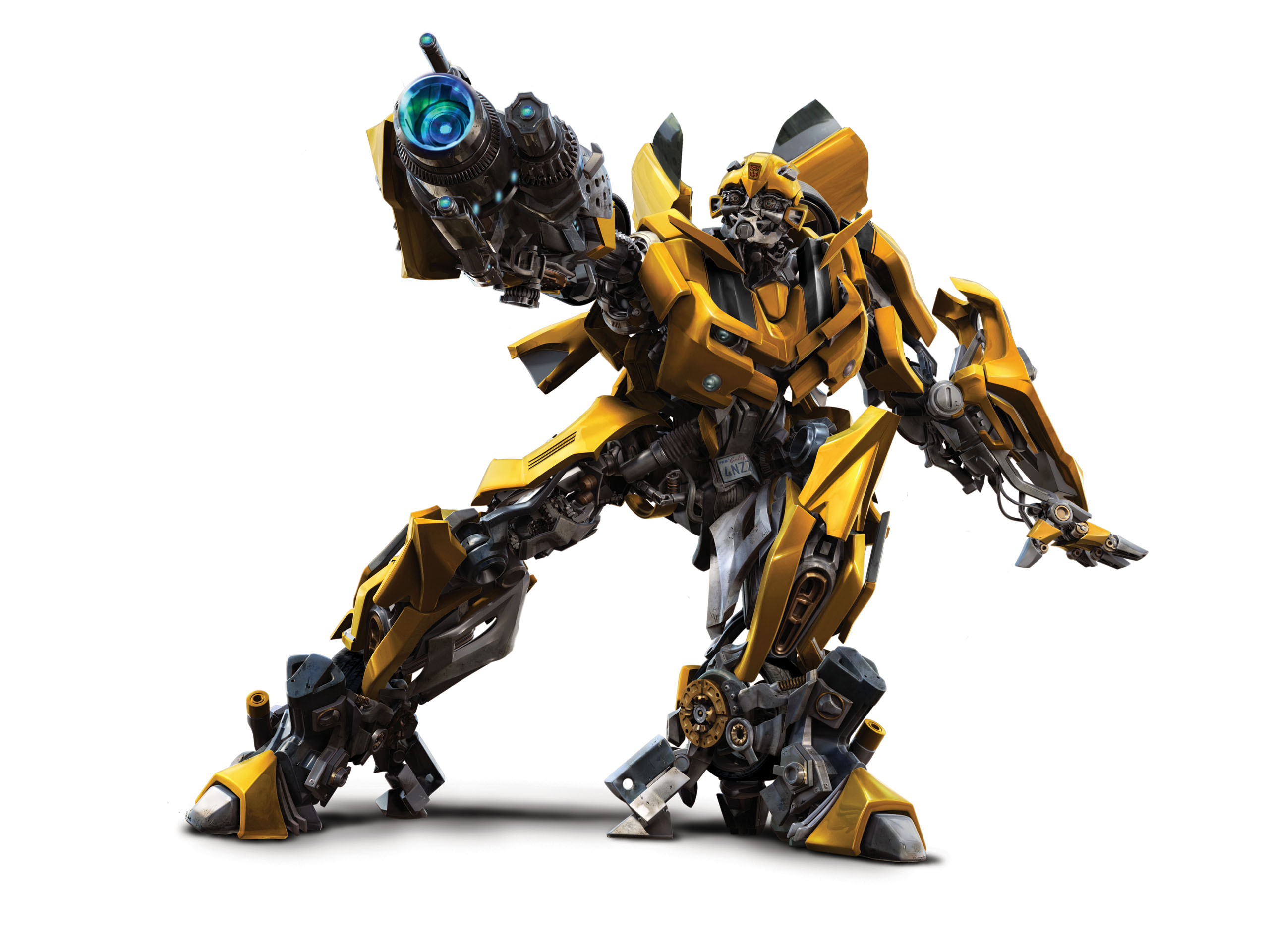 Free Transformers Png, Download Free Clip Art, Free Clip Art.