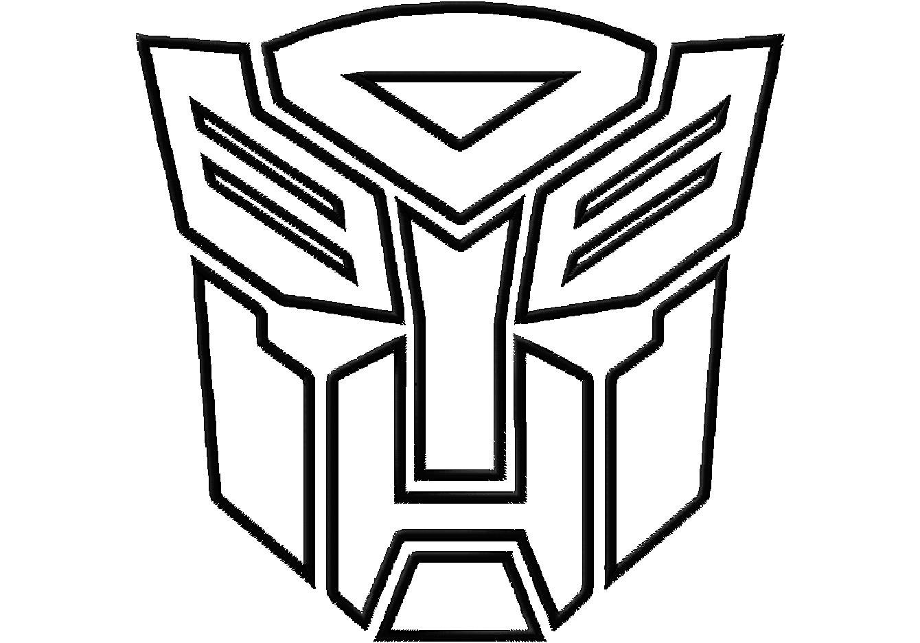 Free Transformers Symbol, Download Free Clip Art, Free Clip.