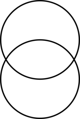 Rsa Iec Transformer Symbol 1 Clipart.