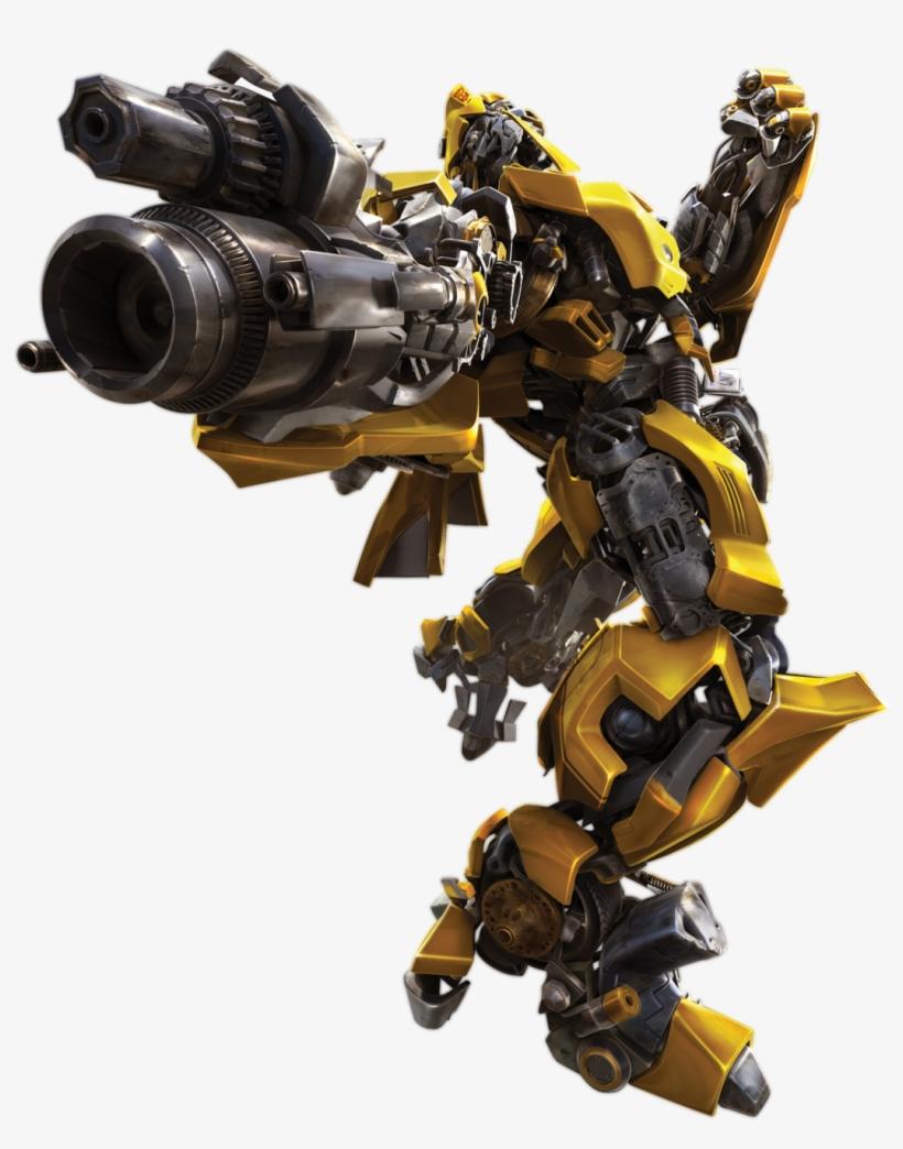 Transformers 4 Transformers 4 Png Transparent PNG.
