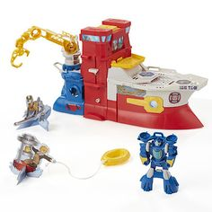 32 Best Transformers rescue bots images.