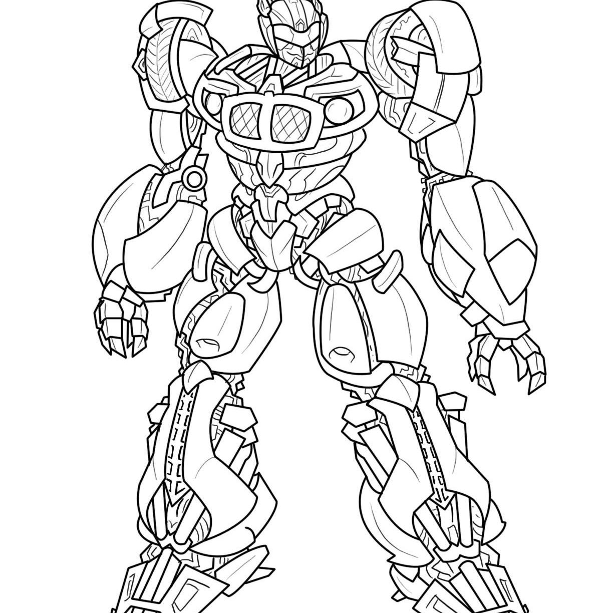 Transformers Dinobots Coloring Pages at GetDrawings.com.