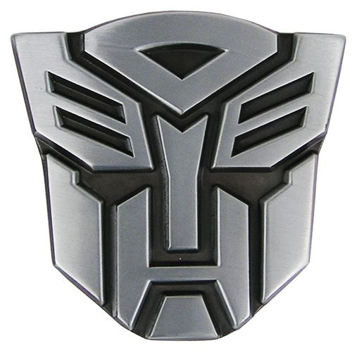 Transformers Logo PNG Transparent Transformers Logo.PNG.