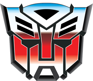 Download TRANSFORMERS LOGO Free PNG transparent image and.
