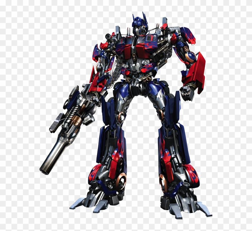 Transformers Clip Art Pictures Free Transformers Clip.