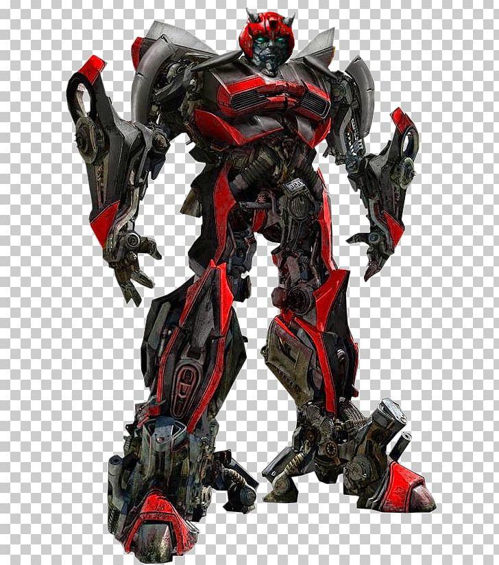 Bumblebee Cliffjumper Transformers: The Game Optimus Prime.