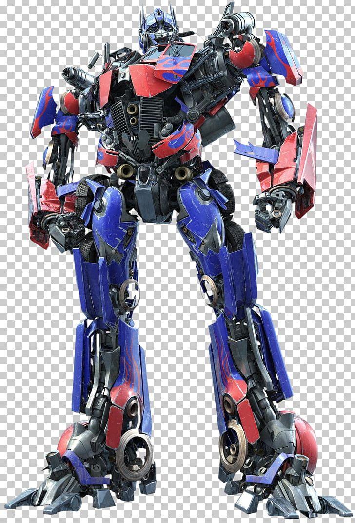 Optimus Prime Jazz Megatron Sentinel Prime PNG, Clipart.