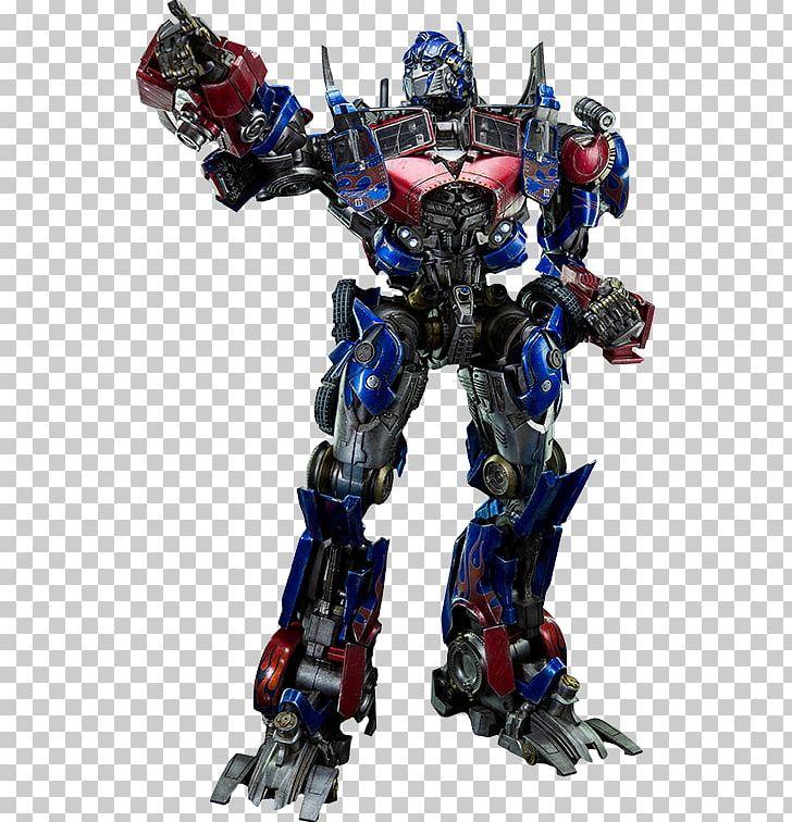 Optimus Prime Bumblebee Shockwave Transformers PNG, Clipart.