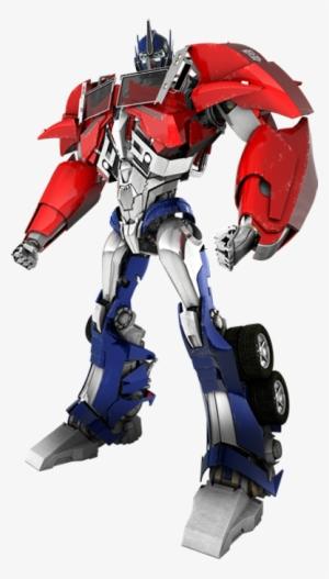 Optimus Prime PNG, Transparent Optimus Prime PNG Image Free.