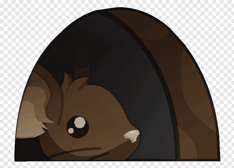 Transformice Mouse Wiki, mouse free png.