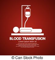 Transfusion Illustrations and Clip Art. 4,336 Transfusion royalty.