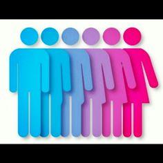 ftm transgender tumblr.