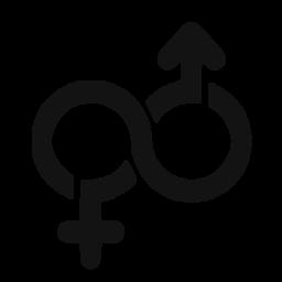 Symbol Png Clipart, Image.