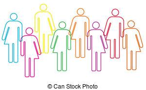 Transgender Illustrations and Clip Art. 1,382 Transgender royalty.